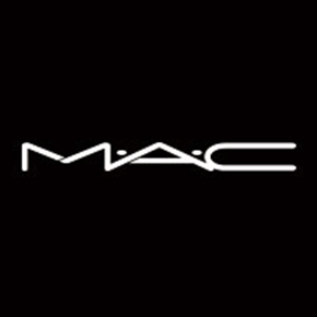 MACBB霜