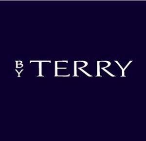BY TERRYCC霜