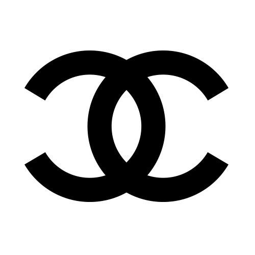 香奈儿CC霜