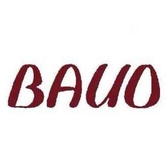 BAUO蜂浆纸