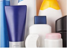 身体乳和洗澡露的区别 洗澡露和身体乳用法功效大不同