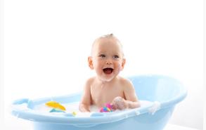 洗澡露和香香皂_洗澡露和香香皂今天用哪个好