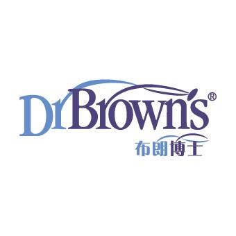 布朗博士沐浴露