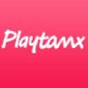 Playtamx女性抑菌凝胶
