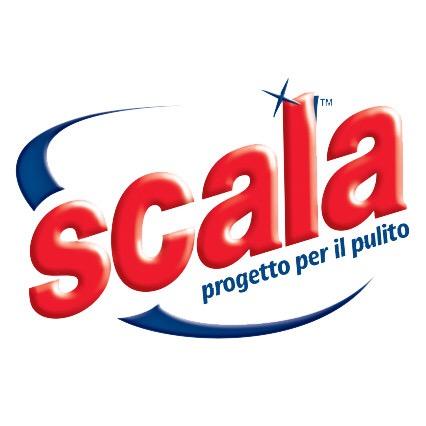 scala管道通疏通剂