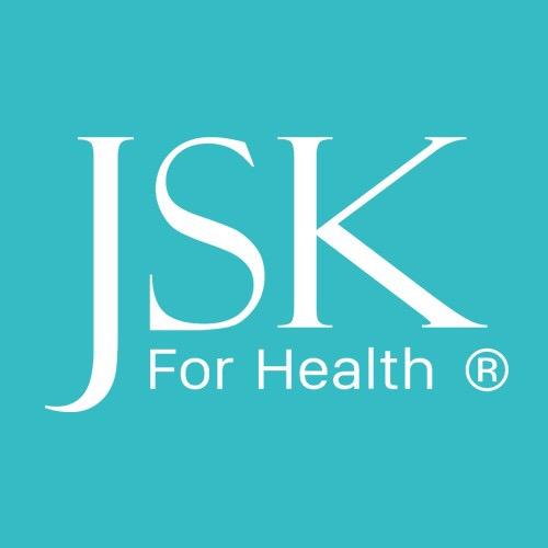 JSK消毒液