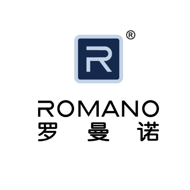 罗曼诺洗发水
