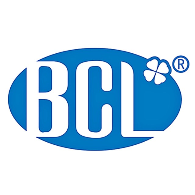 BCL洗衣机槽清洁剂
