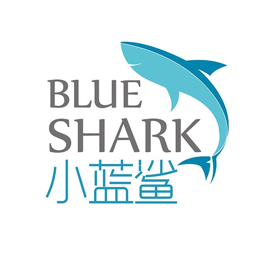 小蓝鲨洗衣凝珠