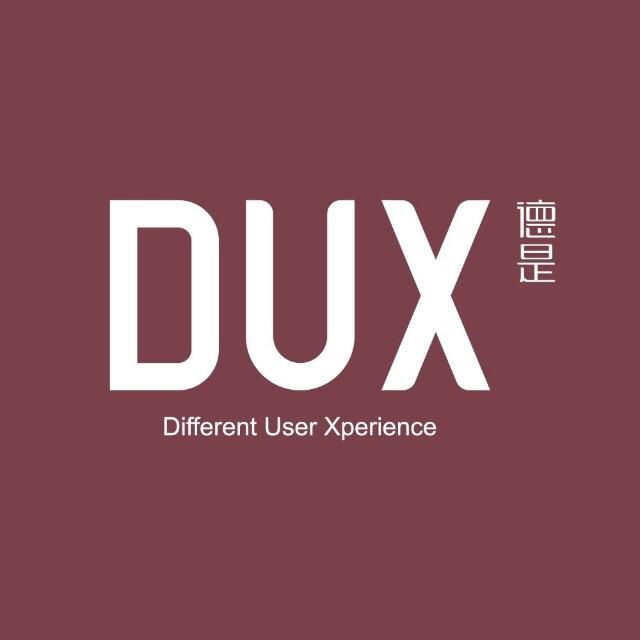 DUX洗衣凝珠