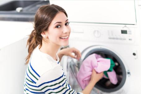 洗衣片的使用方法
