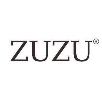 ZUZU洗衣片