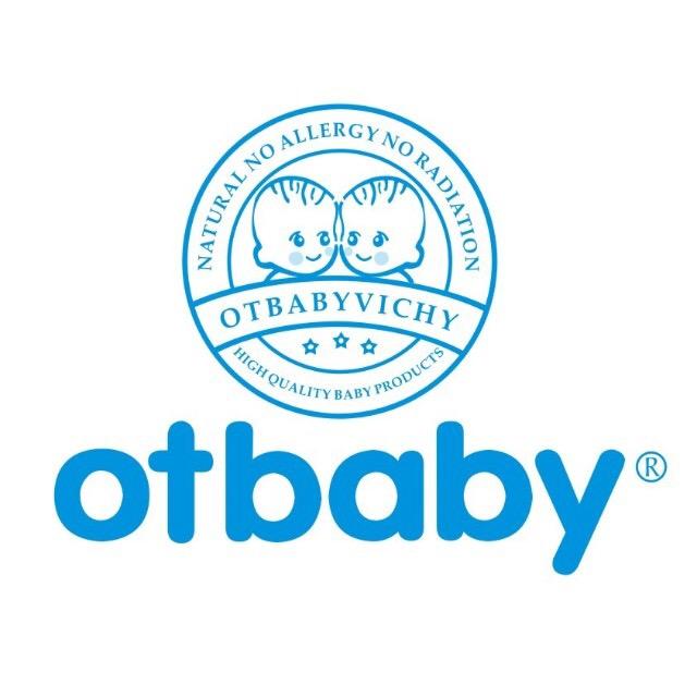 otbaby洗衣液