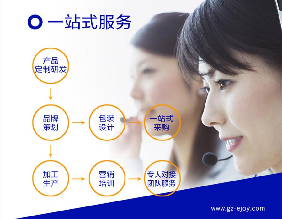 深圳消毒液加工合作服务